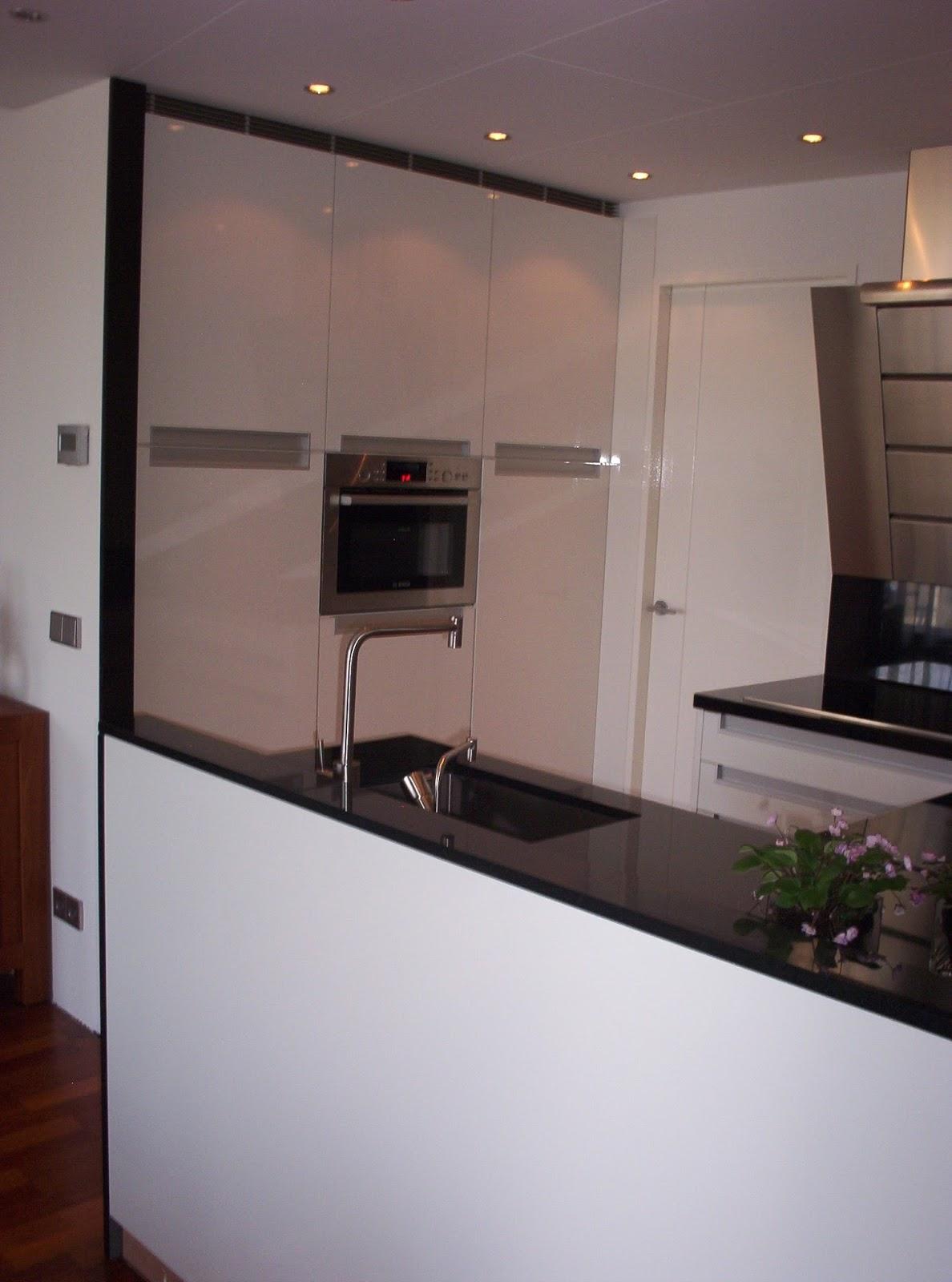 Rvs Keuken Wand : Rvs keukenwand ikea. Rvs keuken wandkraan. Rvs ...