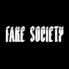 Sponsor: Fake Society