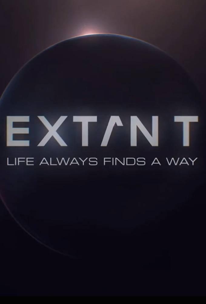 Extant [Season2]