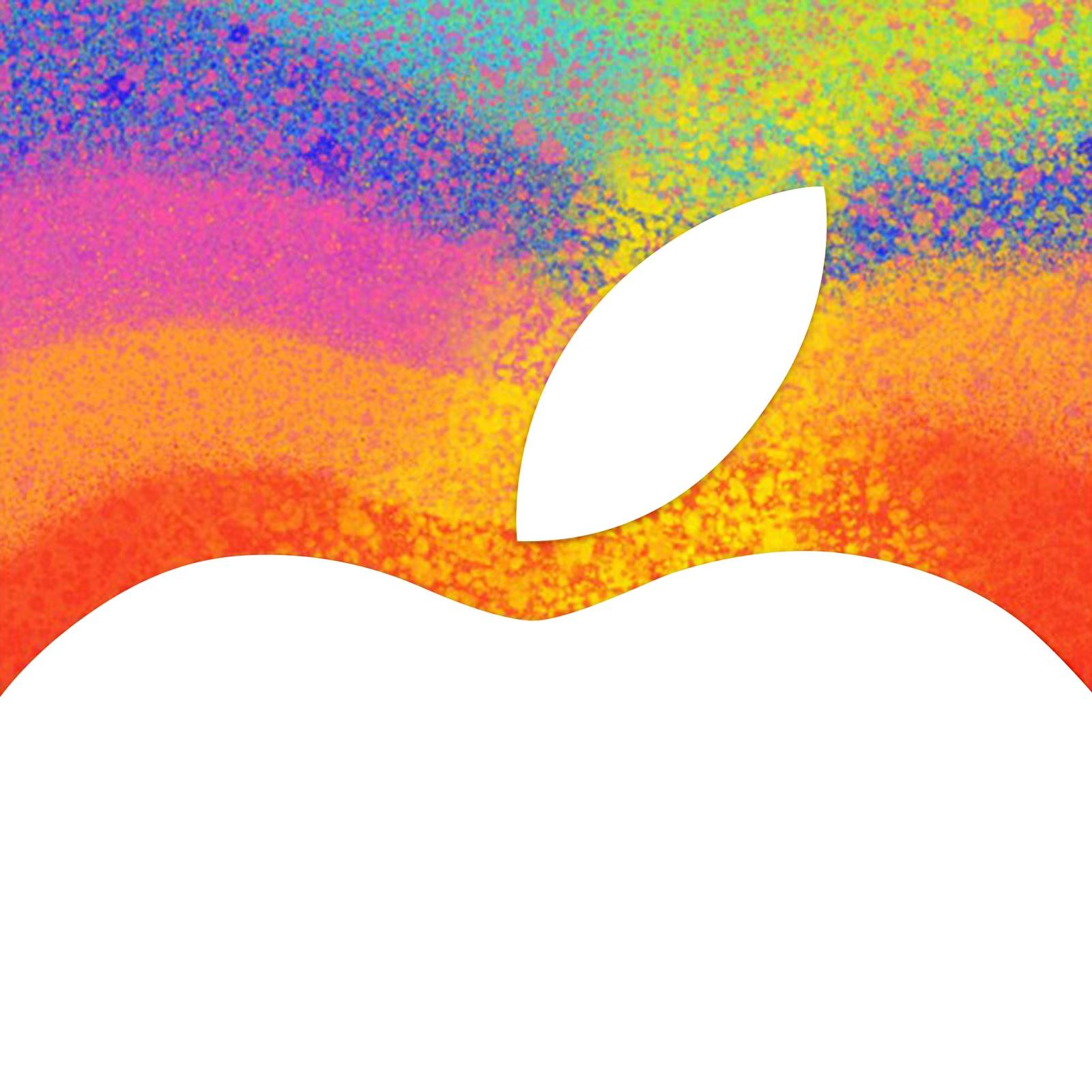 http://2.bp.blogspot.com/-2SJ2UIgwKIs/UIQ2iQZMfCI/AAAAAAAAP4A/5yyhClX3sv8/s1600/apple_ipad_mini_event_retina_imore_wallpaper.jpeg