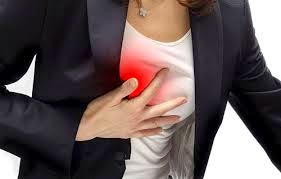 familial hypercholesterolemia, high cholesterol, cardiovascular disease
