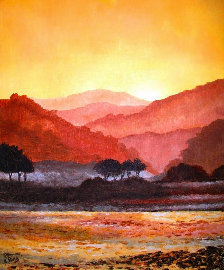 paisajes-africanos-con-estilo-minimalista
