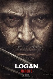 Logan - Watch Logan Online Free 2017 Putlocker