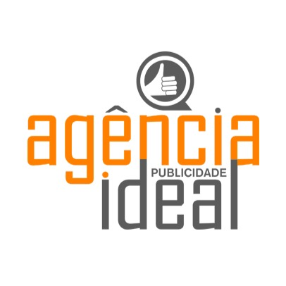 Agência Ideal