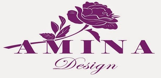 Amina Design