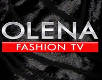 Olena Fashion TV