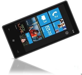 Cara Menghemat Baterai Windows Phone