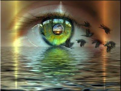 medio ambiente+ecologia+poemas+ecologicos+medio+ambiente+planeta+tierra+pacha+mama
