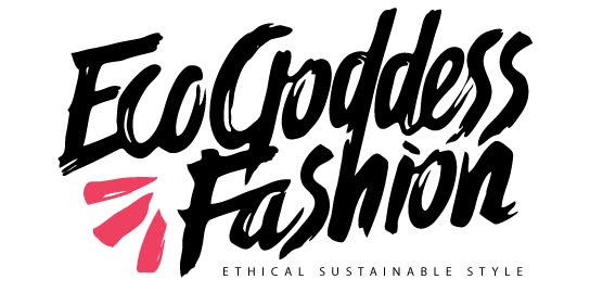 Eco Goddess Fashion