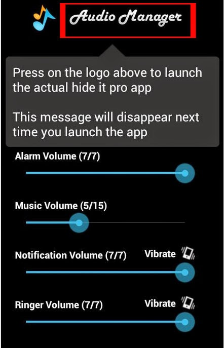 Cara Menghiden Atau Menyembunyikan File Untuk Android