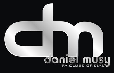 Fã Clube Oficial Daniel Musy