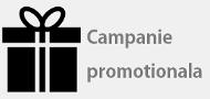 Campaniepromotionala.org