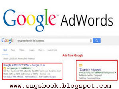 Grow your business with Google AdWords-adwords