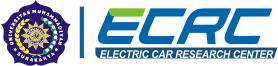 ECRC UMS