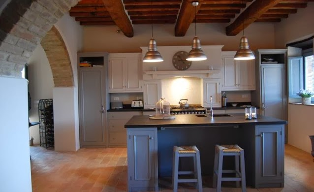 Il blog di architettura e design di studioad for Design di architettura online gratuito per la casa