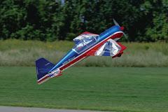 Electrifly Yak 54
