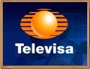 ver televisa online en vivo gratis