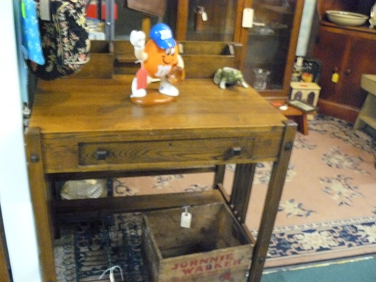 Scranberry coop scranberry coop antique and vintage store lots of collectibles decor