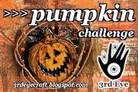 http://3rdeyecraft.blogspot.com/2013/10/pumpkin-challenge_19.html
