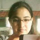 punjabi writer amritpal kaur brar