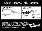 . e inteligentes, frases engraçadas para , frases inteligentes, . (black friday no brasil)