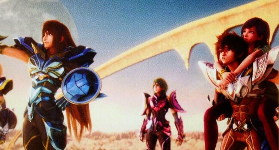Ya se puede afirmar: Rotundo Fracaso de Legend Of Sanctuary en Japón!!!! (No todo esta perdido)