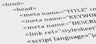 what are meta tags and how to use it