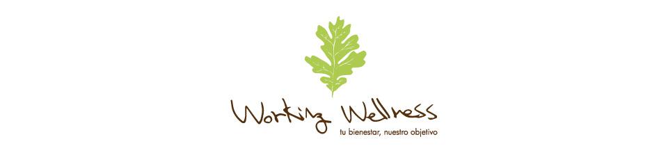 Working Wellness