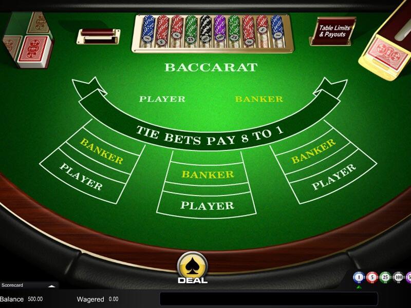 full house casino lucky slots apk