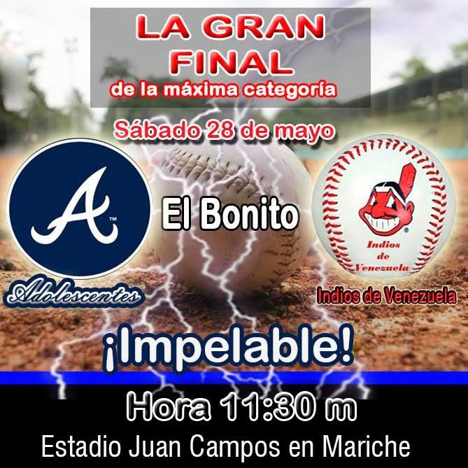 final Juan Campos