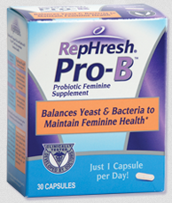 http://www.rephreshprob.com/Pro-B-Free-Sample/