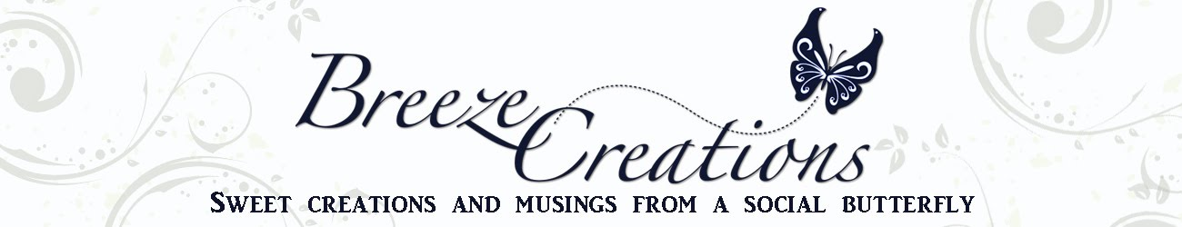 Breeze Creations