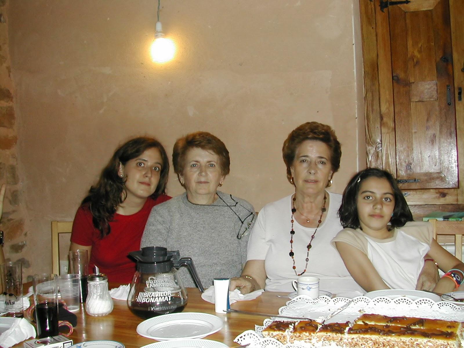 En Las Águedas (www.lasaguedas.com)