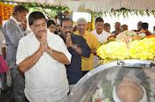 Celebs Pay Homage to Rama Naidu-thumbnail-101