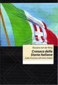 """Cronaca della Storia Italiana"""" di Rossana van der Borg"""