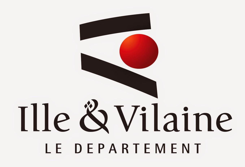 http://www.ille-et-vilaine.fr/fr