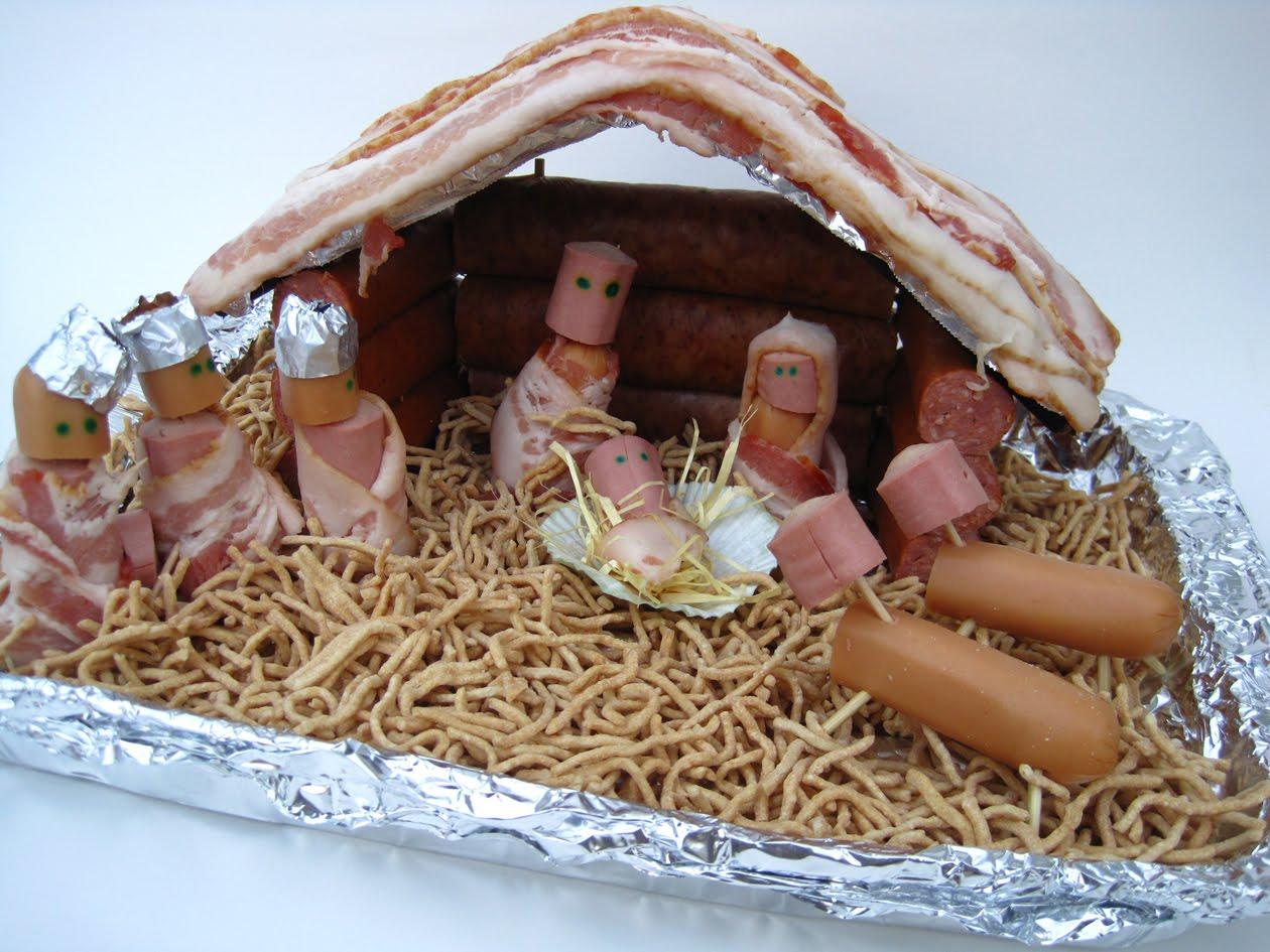 [Image: Nativity1.jpg]