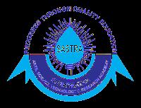 SASTRA University Result
