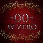 w-zero