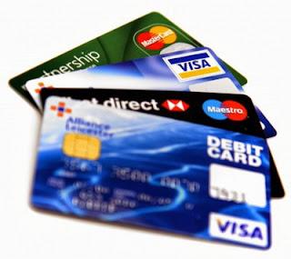 trik-memakai-kartu-kredit