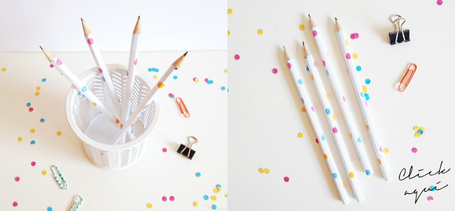 diy-lapices-confeti