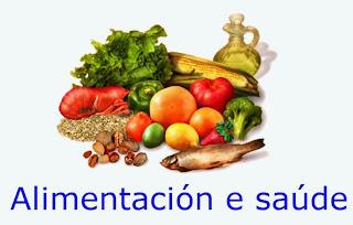 http://www.edu.xunta.es/espazoAbalar/sites/espazoAbalar/files/datos/1363171771/contido/alimentacion_food/alimentacion.html