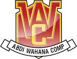 ABDI WAHANA COMPUTER