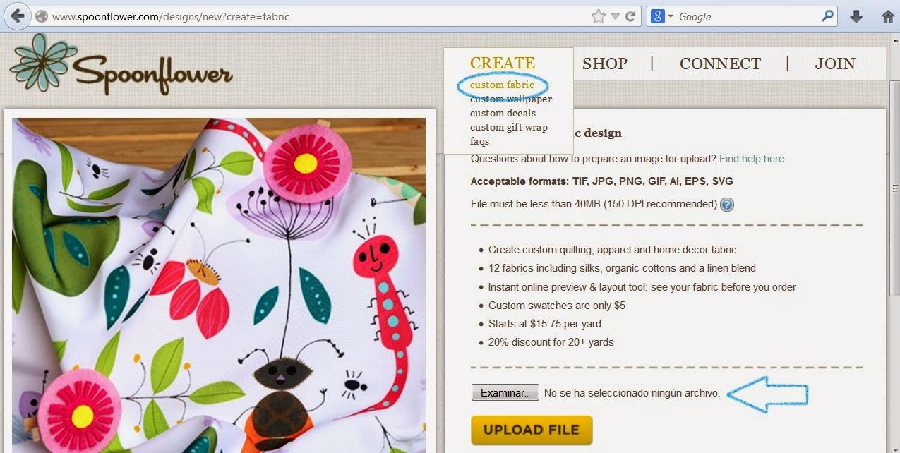 DIY-etiquetas para ropa-estampación- spoonflower-2