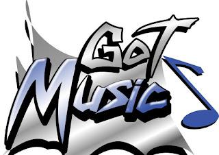 Situs Download Lagu MP3 Gratis Terbaru 2013