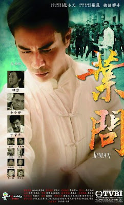 Dip Vn - Tp 21/40 - Ip Man