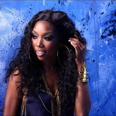 Brandy-Feat-2-Chainz-Tyga-Put-It-Down-remix