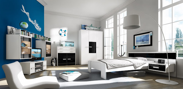Idées Chambre Luxe