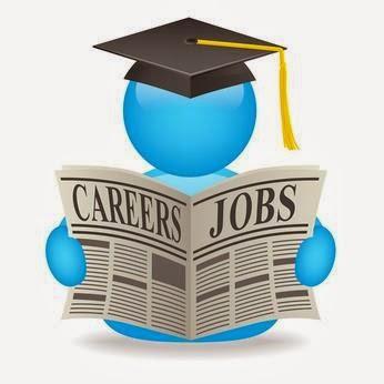 مطلوب محاسب حديث التخرج او خبرة عام بشركة كبري للمستلزمات الطبية