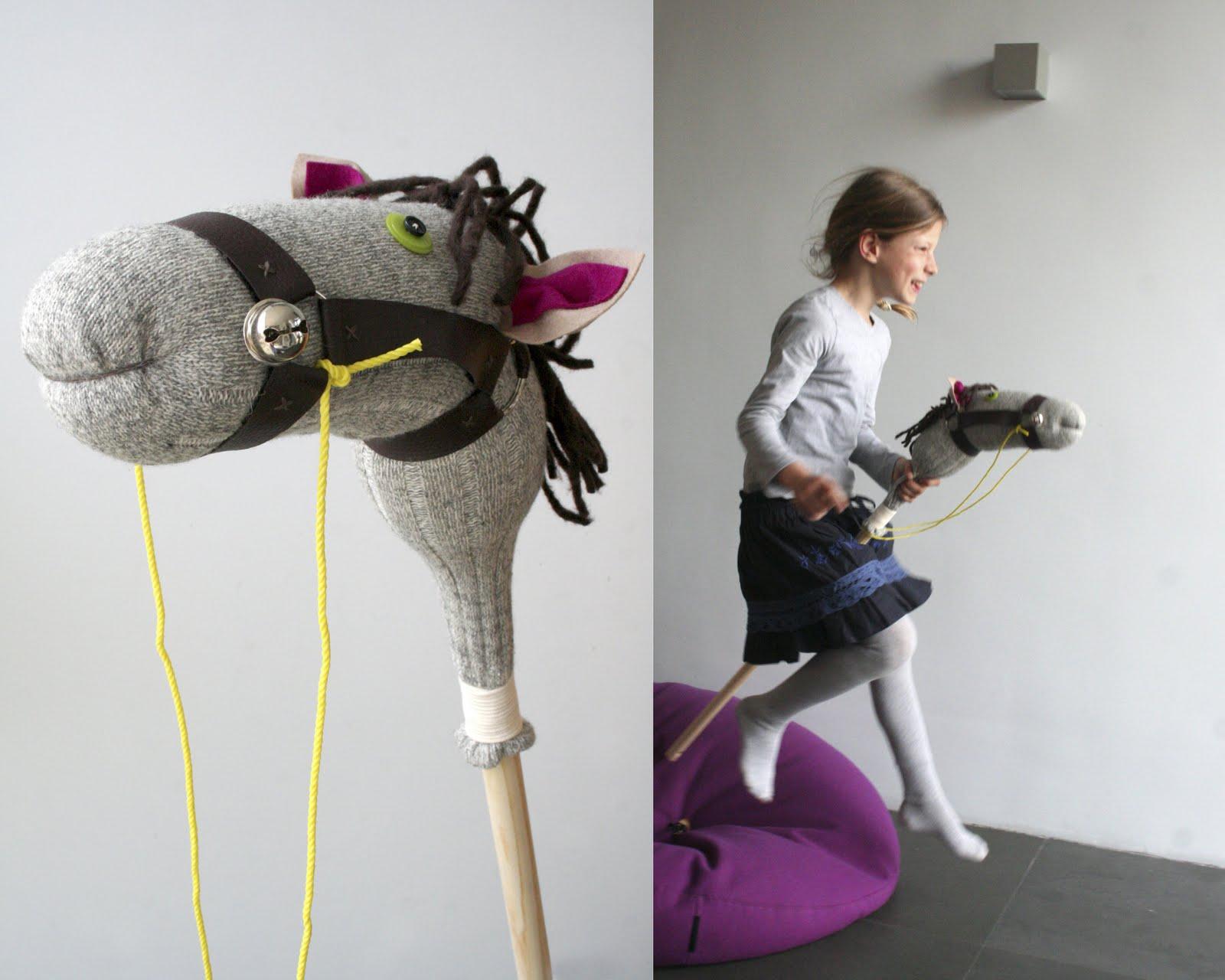 Как сделать лошадь из бумаги: инструкция в картинках и схемах 76